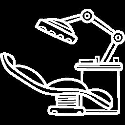 Equipamiento tecnológico de vanguardia