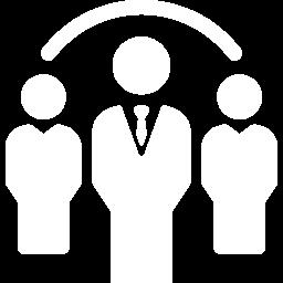 Escuela con participación activa