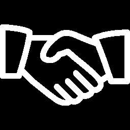 Vinculación con la comunidad