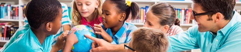 Un tabú en la Educación Parvularia