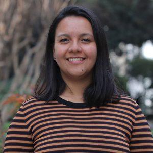 Carolina Araya B.