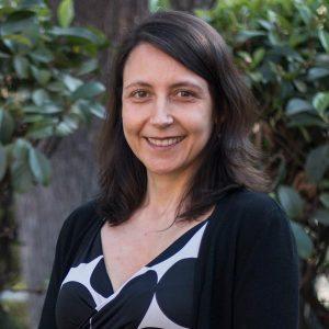 Sandra Bittner S.