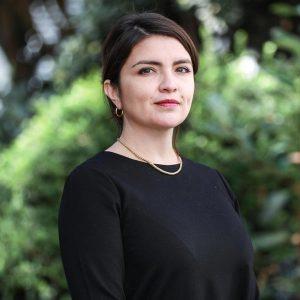 Denise Lara C.