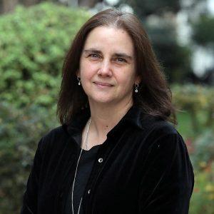 Dra. Verónica Galleguillos P.