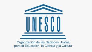Cupo Explora (Unesco)
