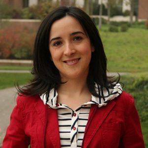 Catalina Cubillos