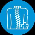 kinesiologia-boton