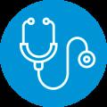 medicina-boton